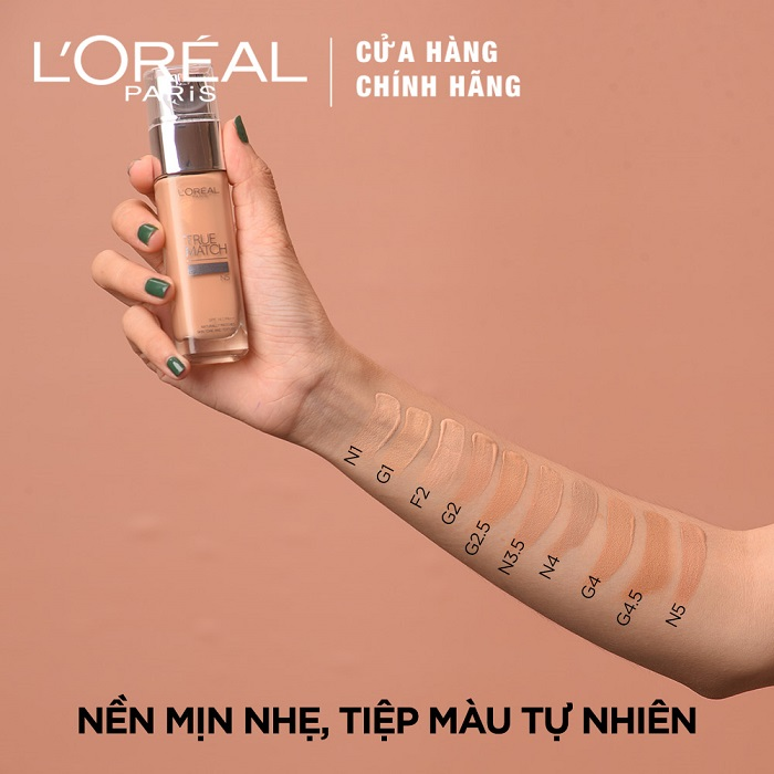 kem nen loreal true match 4.jpg (86 KB)