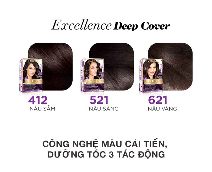 kem nhuom loreal excellence deep cover.jpg (82 KB)