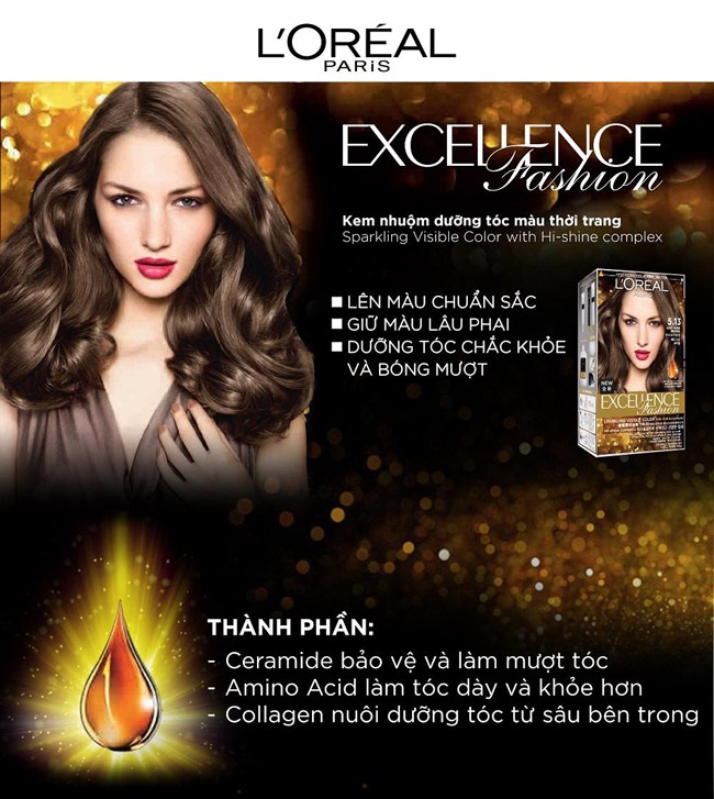 kem nhuom loreal excellence fashion.jpg (172 KB)