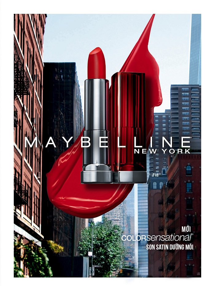 son satin maybelline.jpg (214 KB)